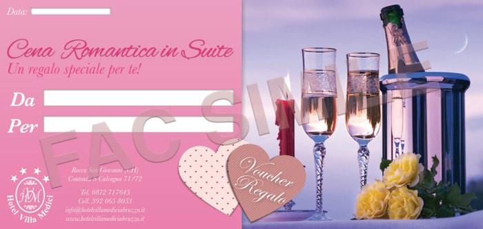 coupon-cena-romantica-fac-simile